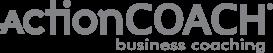 acttb-logo