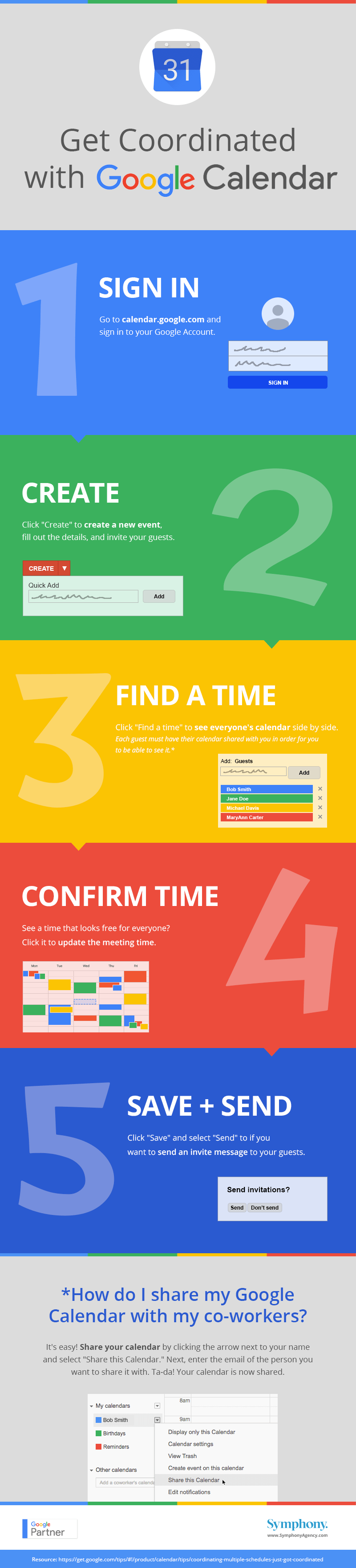 sym-1610-google-tip-infographic