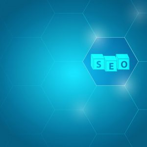 Common SEO Scams