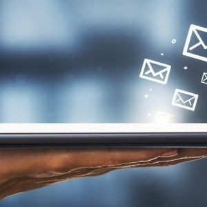 Why Email Marketing Should Be Part of Your 2020 Digital Marketing Plan