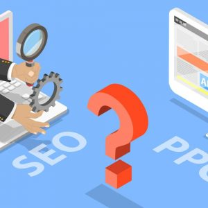 Guide to Understanding Organic Search vs Paid Search Ads in 2020