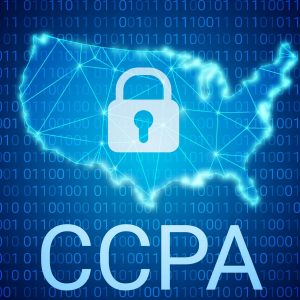 Things to Know About California's Consumer Privacy Act