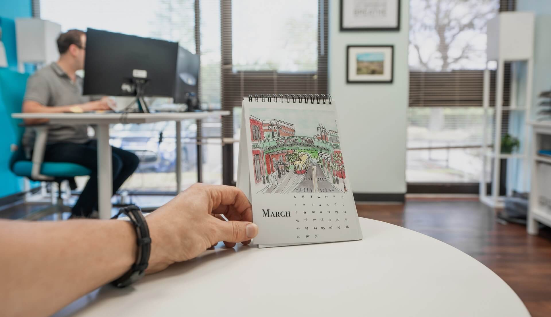 Why Keeping a Content Calendar is Important for SEO
