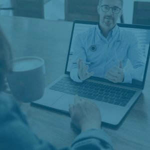 How to Improve Your Video Conferencing
