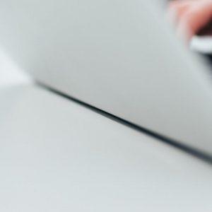 Optimizing Content for WordPress