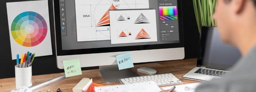 How-to-Design-a-Logo