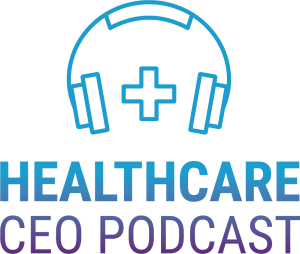 Healthcare-CEO-Podcast-Logo