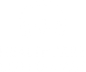 SYM-2007-Healthcare-CEO-Podcast-Logo-WHITE