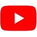 YouTube Podcast Icon