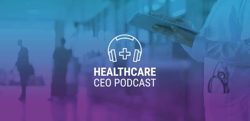 healthcare-ceo-pocast-bill-hercules