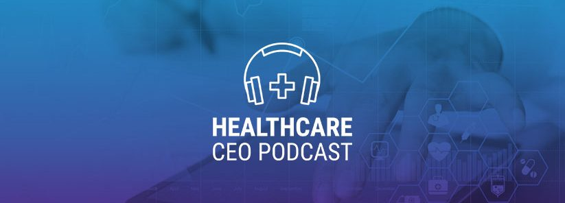 healthcare-ceo-podcast-Ingrid-Lindberg