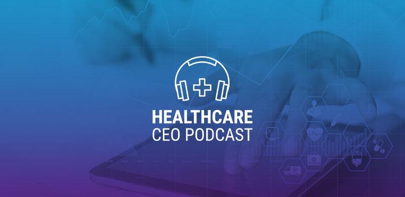 healthcare-ceo-podcast-Ingrid-Lindberg