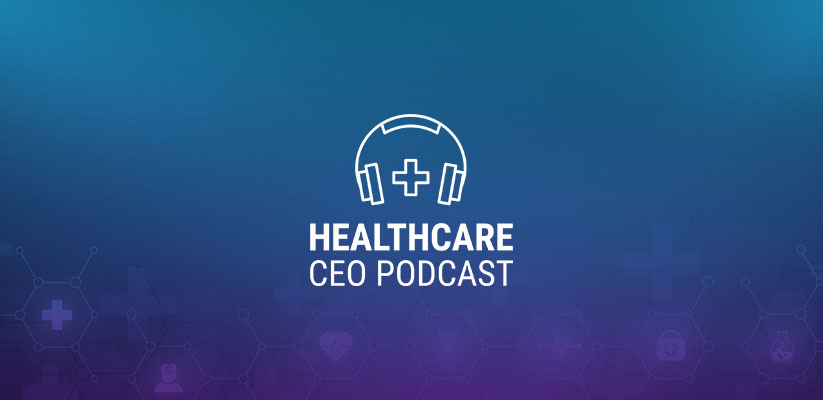 healthcare-ceo-podcast-johnny-crowder