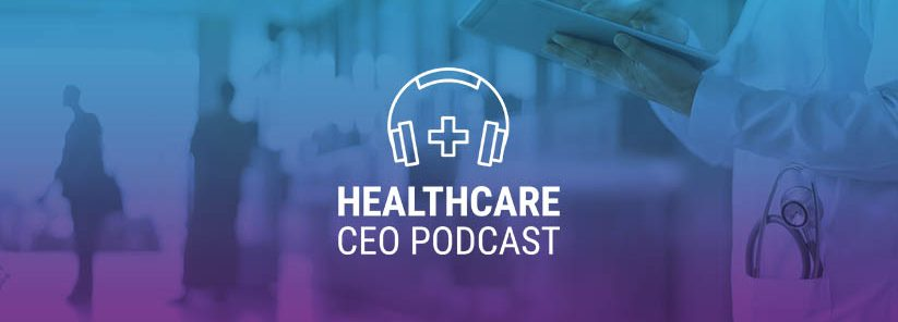 healthcare-ceo-pocast-innocent-clement