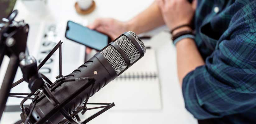 How to Get Guests for Podcast