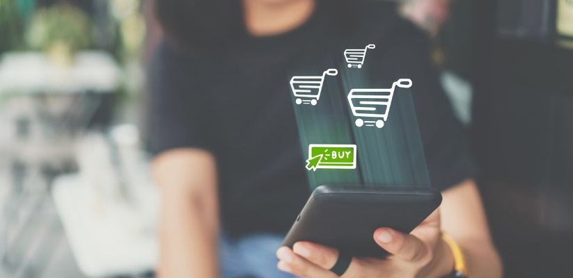 Optimize Mobile Website Conversions