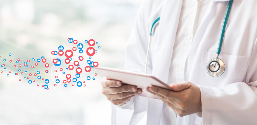 Social-Media-in-Healthcare-Marketing-Strategy