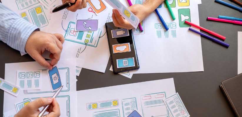 ux-design-best-practices