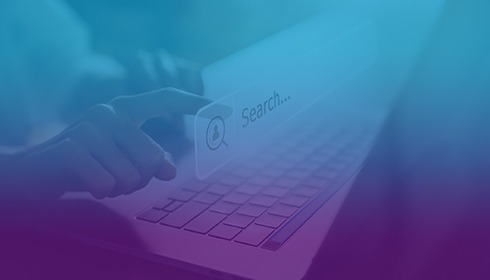 SEO Scams Whitepaper