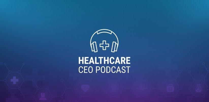 healthcare-ceo-podcast-Jeff-Bevis