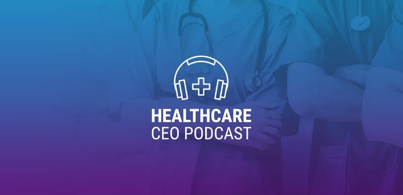 healthcare-ceo-podcast-edmondo-robinson
