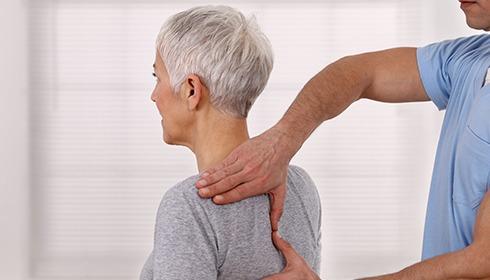 industries-Chiropractic