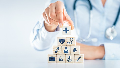 industries-healthcare