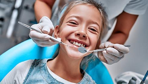 industries-orthodontics