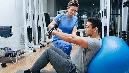 industries-physical-therapy