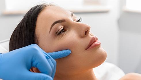 industries-plastic-surgeon