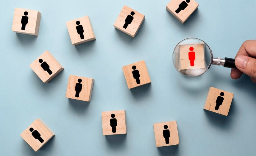 Healthcare Recruitment Strategies