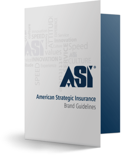 ASI-Brand Guide Cover