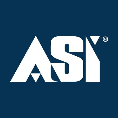 ASI-Case Study