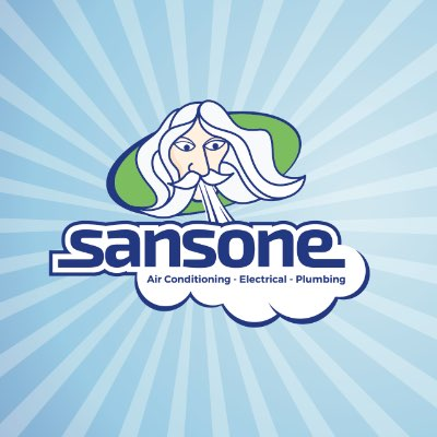 Sansone Brand Refresh