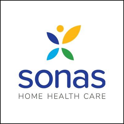 Sonas Healthcare Marketing